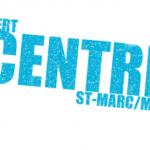 Tout savoir sur les concert du café Le Centre de St Marc sur mer