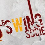 Groupe Le Swing Society le 15 avril en concert