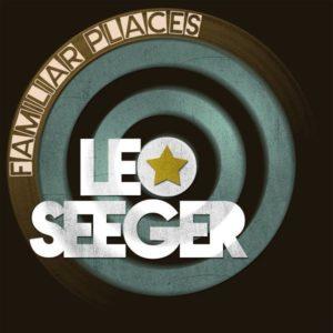 Logo Leo Seger joues au café-concert Le Centre à Saint Nazaire