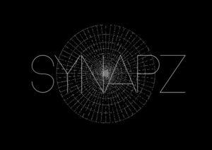 Logo de Synapz jouent au café-concert Le Centre à Saint Nazaire vendredi soir.