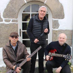 SoWATT qui sera en concert au café-concert Le Centre à Saint Nazaire, vendredi soir, Saint marc sur Mer.